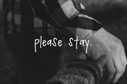 Ton absence me dévore tel un feu qui me détruit un peu plus chaque seconde..