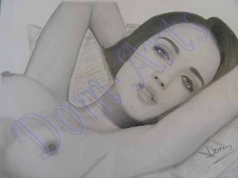La Divine  Christelle..!!!! Invité à te suivre dans tes désirs secrets enfin dévoilés..... Dans tes voyages nocturnes, sensuels et un peu osés...... Mille et une volutes de pudeur exquise abandonnées ....Dessiner en arabesque ces caresses tant imaginées ......