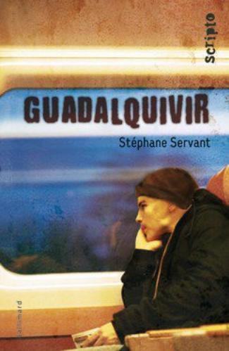 Guadalquivir de Stéphane Servant