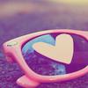 « • Pour αimer iℓ n ` y α pαs d ` αge ! »