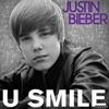 U Smile ♫