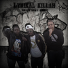 Lyrical killah - ABMC (Dyksa & Lil Bi) feat Okah