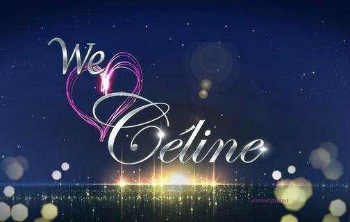 Pascal Obispo chantera avec Céline Dion sur NRJ 12