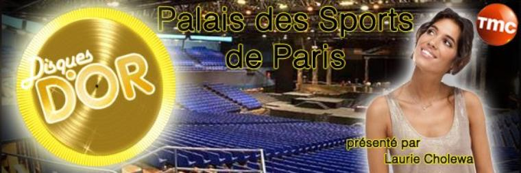 A VOS AGENDAS PLAN Promo #LeGrandAmour @ObispoPascal