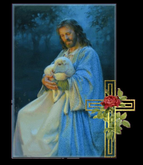 Joyeuses fêtes de Pâques à tout le monde.