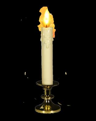 Neuvaine au Sacré-Coeur de Jésus.