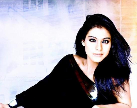I love Kajol's smile says Divya Dutta