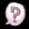 FAQ - je sais que vous avez d'excellente question !