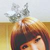 CL feat Minzy - Please Don't Go ♫