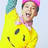 Big Bang - Lollipop 2 ♫