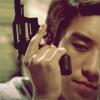 Big Bang - Tell Me Goodbye ♫