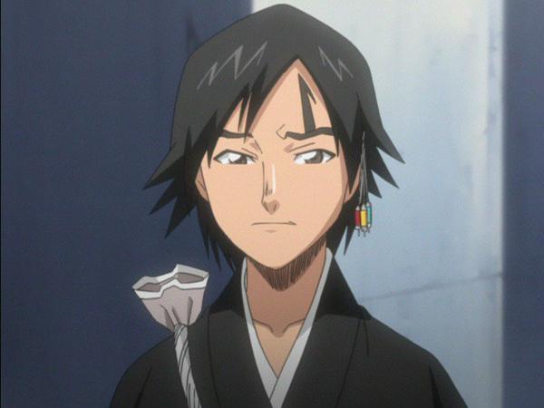 Rikichi