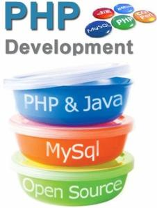 PHP Development Company - Building A Better Web