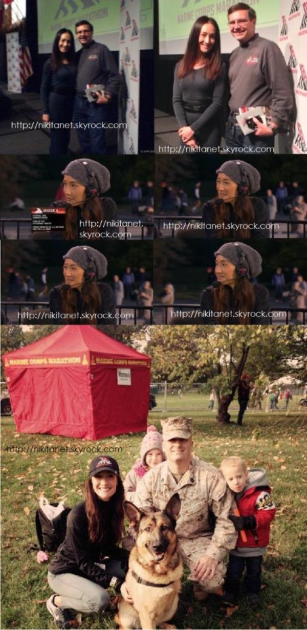 Le bêtisier de la saison 3 qu'on attendait tous est hilarant :