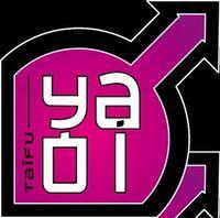 Du Yaoi, Du Yaoi et encore du Yaoi - ヤオイ ♥