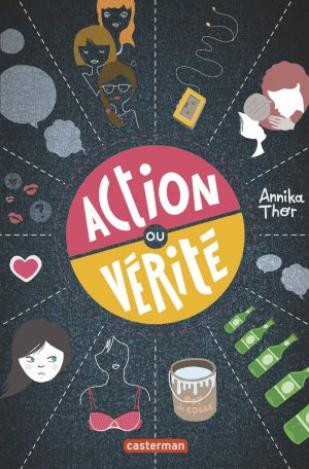 AVG (Action Vérité - Culture G)