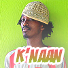 ♪ K'naan - Waving Flag