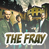 ♪ The Fray - Never say never