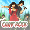 ♪ Camp Rock (Demi Lovato) - This is me