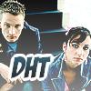 ♪ DHT - Titanic Techno Remix