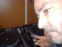 PARTY MIX DEE JAY FLS FRANCIS 2012 DEDICACE A MANU francis