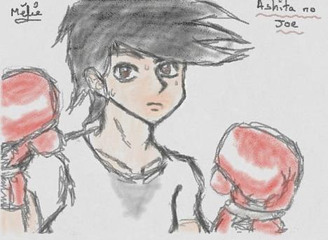 ✎ Des dessins que j'ai fait sur la Nintendo 3DS ! ✎