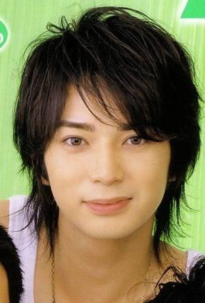 Matsumoto Jun