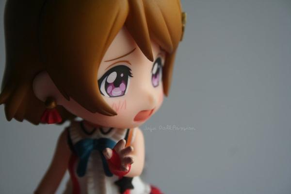Séance photo de plusieurs de mes dolls♡