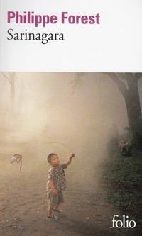 Que dit la poésie ? Elle dit le perpétuel désastre du temps, l'anéantissement de la vie auquel seul survit le désir infini by Philippe Forest