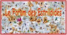 LES FORUMS