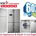 Washer Repair Los Angeles - What A Professional Has To Explain