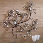 What We Often Misunderstand About Metal Wall Decor