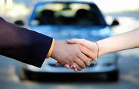 Bargains For Used Cars Overview