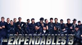 In Depth Look On Downloadtheexpendables3fullmovie