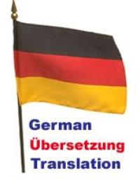 German To English Translation Services - What A Expert Has To Explain