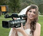 Detailed Look On Wedding Videographer Singapore