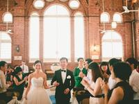 Detailed Look On Wedding Photographer Singapore