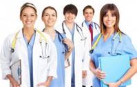 Nursing Agencies Suffolk - Be Aware Of Essentials