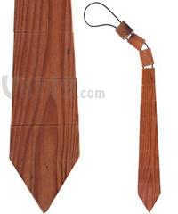 What We Typically Misunderstand Regarding Wooden Tie Company UK