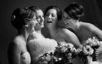 The Increasing Interest In Wedding Photographers