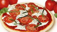 Gluten Free Pizza Introduction
