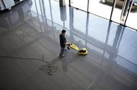 Janitorial Services Indianapolis - A Summary