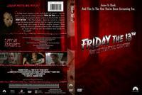 Analysis On Custom DVD Cover