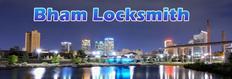 Mobile Locksmith Birmingham - Understand The Basics
