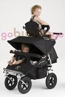 What We Usually Misunderstand Regarding 4 Seat Buggy