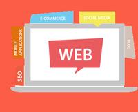 Web Design Stourbridge - An Understanding
