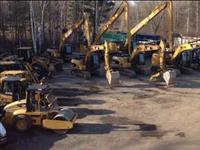Detailed Analysis On Saskatoon Excavating