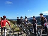 Cycling Croatia - An Overview