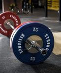 What We Generally Misunderstand Regarding Bumper Plates