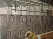 Electrical Contractor Santa Rosa - What A Guru Has To Explain